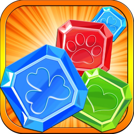 Block Smasher HD