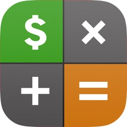 Compound Interest Calculator +