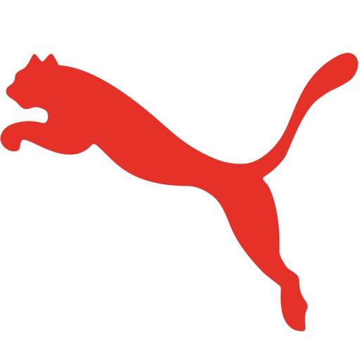 Puma Scan