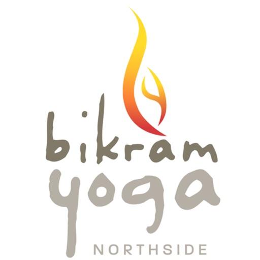 Bikram Yoga Northside