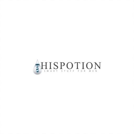 HisPotion