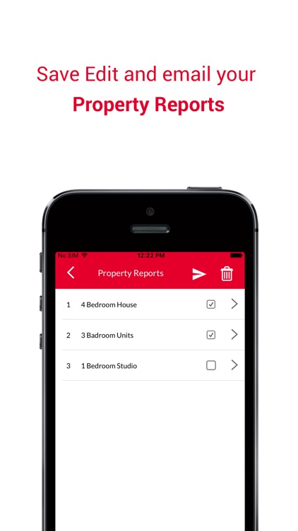 Best Property Buy - Make The Best Property Buying Decisions screenshot-4