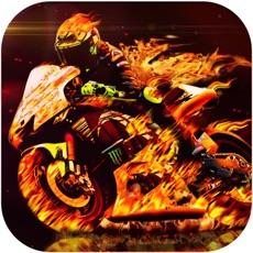 Activities of Ultimate Moto : Crazy City Moto