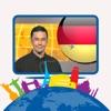 德语 - SPEAKit TV (视频课程)