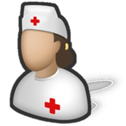 nclex-pn practical nursing 600 questions review