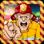 Heroes Firefighter - action simulateur jeu & Fire Rescue aventure