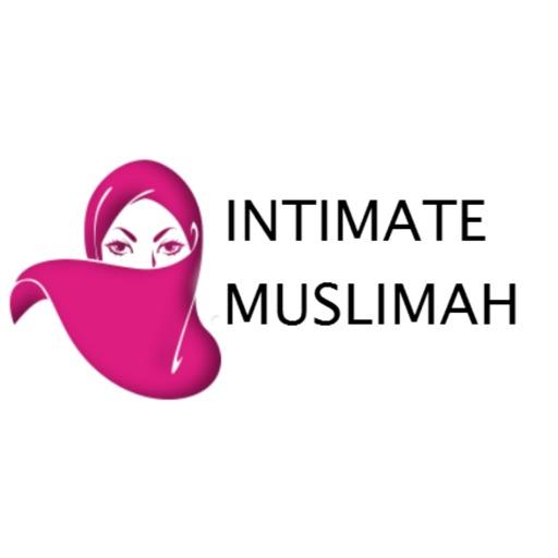 Intimate Muslimah