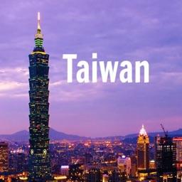Taiwan Hotel Booking - Best Hotel Deals