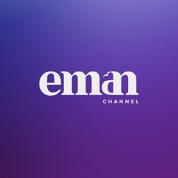 Eman Channel