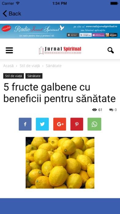 JurnalSpiritual-3
