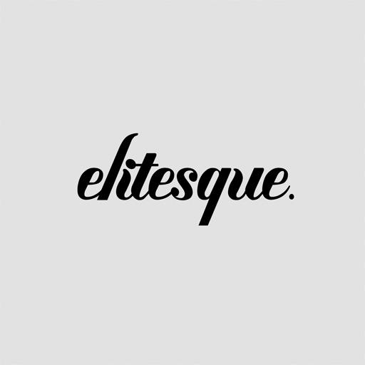 elitesque.