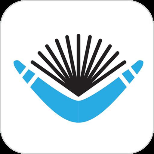 Bookaboom