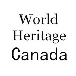 World Heritage Canada