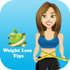 Weight Loss Tips - Diet Secrets, Yoga, Workouts