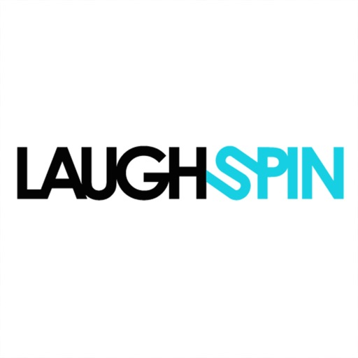Laugh Spin