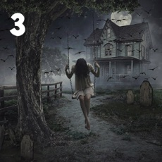 Activities of Escape - Destroy Ghost Castle 3