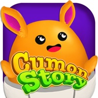 Codes for Cumon Story Mania - Free Fun Match 3 Puzzle Game Hack