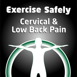 Exercise Cervical & Low Back Pain