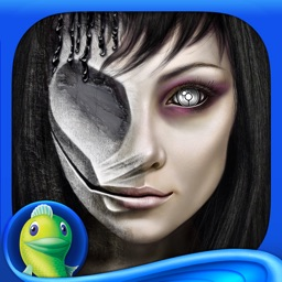 Subliminal Realms: The Masterpiece HD - A Hidden Object Mystery (Full)