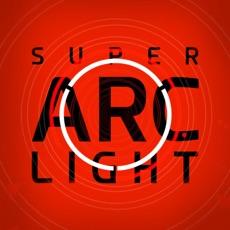 Activities of Super Arc Light
