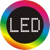 LED智能台灯