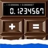 点击获取ChocolateCalculator