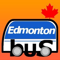 Edmonton Transit On