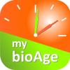 My bioAge – my motivator!