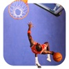 Basketball Legends - Greatest Players Picture Puzzle Quiz