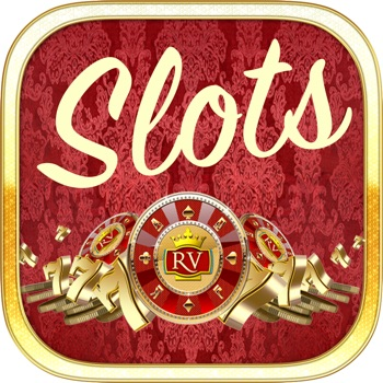 2016 Doubleslots Classic Lucky Slots Game - FREE Slots Game