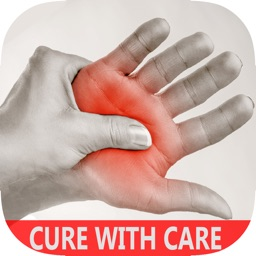 Easy Acupressure Treatment Guide For Your Pain Body - Learn How To Start Control Your Pains