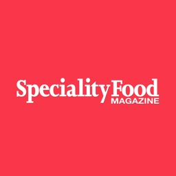 Speciality Food - Essential business magazine for delicatessen, farm shop and food hall owners