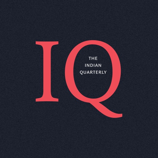 The Indian Quarterly