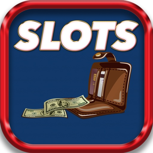 Ceasar SLOTS Casino - FREE Special Game Edition!!!!