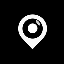 PhotoWhere - Photo Navigation and Location Editor