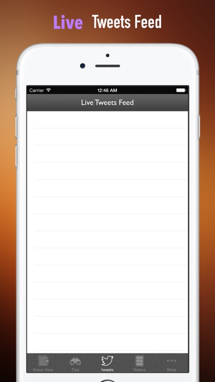 How to market a Business on Twitter:Marketing Tips and Social Media Guide screenshot-4