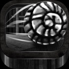 Dark Maze Labyrinth Tilt: Escape the Floors icon