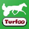 Turfoo – Pronostics Turf et Resultats des courses pmu