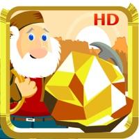 Codes for Gold Miner Super Hack