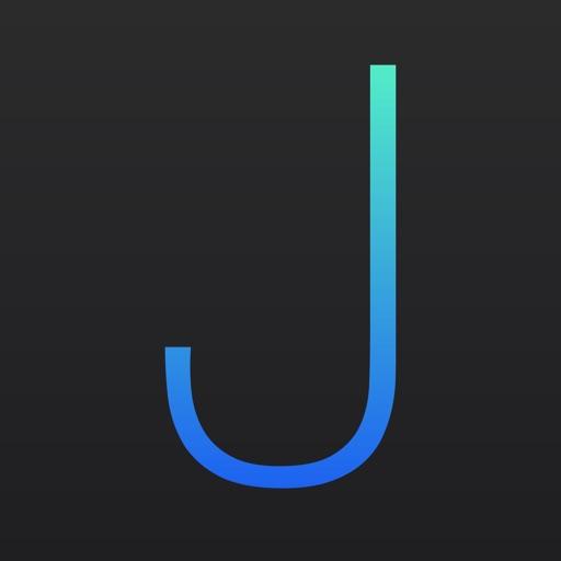Jまとめ for 三代目J Soul Brothers(三代目JSB) iOS App