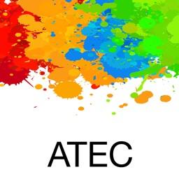 Art & Technology