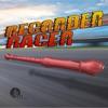 Recorder Racer