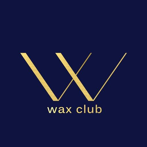 Wax Club