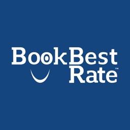 BookBestRate.com Hotel Search