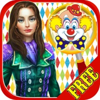 Codes for Free Hidden Objects:Circus & Carnival Hidden Object Hack