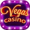 Las Vegas Madness Slots Machines – Free Classic 5-Reel Slot Tournament & Spin to jackpots