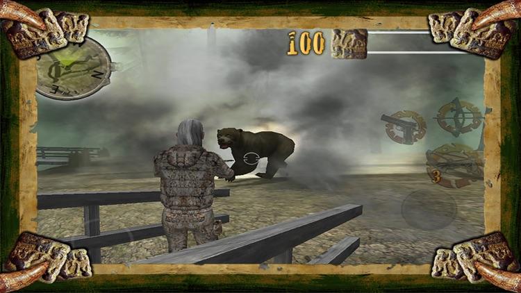 Trophy Hunt Pro screenshot-4