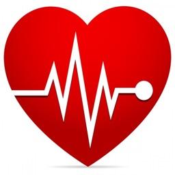 HeartEvidence Pro: Landmark trials in cardiology