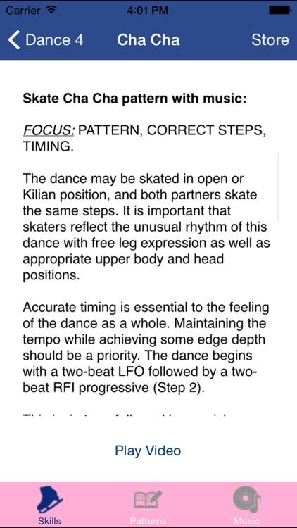 Dance screenshot-3