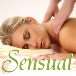 Free Sensual Neck Massage
